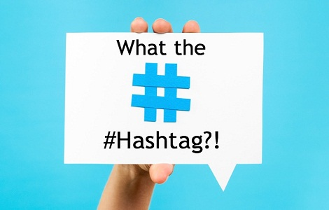 what-the-hashtag