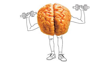 ۱۲-روش-تقویت-مغز